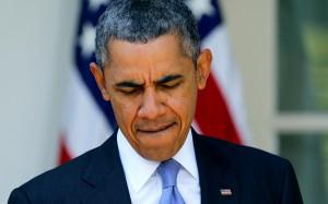 Obama-300x187