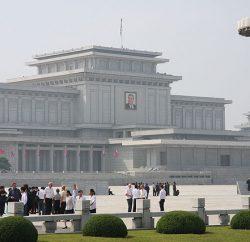 640px-Kumsusan_Memorial_Palace,_Pyongyang